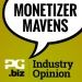 When it comes to monetization in 2015, we have all the questions...