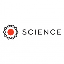 Consolidation in mobile monetisation fragments then coalesces as Science Inc buys Upsight's PlayHaven ad network