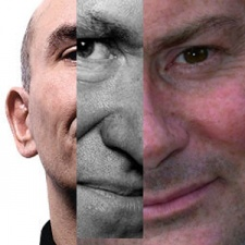 Molyneux, Livingstone and Cecil are Best of British at PG Connects London 2015