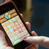 Mobile games are a force multipler for entire industry says US survey