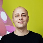 AdColony hires ex-Grand Cru, Wooga marketing man Thorbjorn Warin