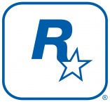 Rockstar Leeds logo