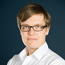 How the Finnish games industry is becoming bigger and less fragile