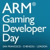 Expand your skills to extraordinary levels at ARM Gaming Developer Days
