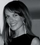 Chloe Barnard