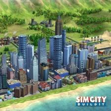 #PGCHelsinki speaker Johannes Peltola on rebuilding SimCity for the F2P generation