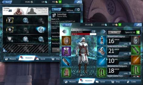 online casino mit startguthaben ohne einzahlung bose gaming