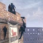 Assassin's Creed Identity logo
