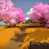 The Witness developer Thekla puts up $100k for underrepresented developers