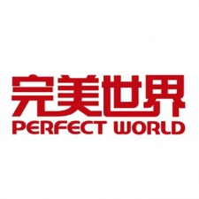 Perfect World founder launches private buyout bid
