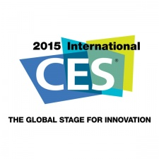 Best gaming tech from CES 2015