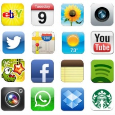 Free ebook teaches app marketing on a tight budget