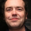 Jon Hare - 2015 will see the death of many indie studios