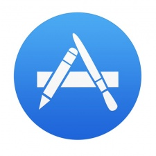 Why search ads on the App Store just reinforce its status as a winner-takes-all marketplace