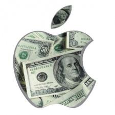Developers on the App Store earned $26.5 billion in 2017
