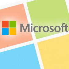 "Microsoft cuts 1,850 jobs as it ""streamlines"" mobile hardware business"