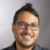 Jeferson Valadares on building Bandai Namco Games America's mobile business