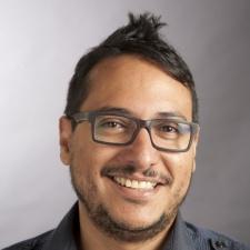 Jeferson Valadares on building Bandai Namco Games America's mobile business