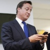 UK government wants to crack down on app regulation