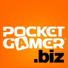 PocketGamer.biz is on the hunt for a new staff writer