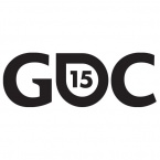 4 free Pocket Gamer events at GDC 2015