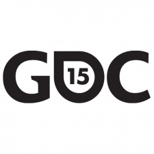 7 key trends from GDC 2015