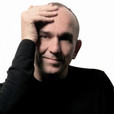 "Peter Molyneux on innovation and why he could have been ""so much more successful"" had he focused on sequels"