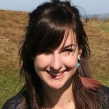 Alysia Judge joins PocketGamer.biz as news editor
