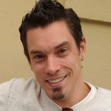 Glu exec Matt Ricchetti abandons San Francisco for PerBlue's Midwest