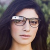 Google Glass: The explorer is lost, maybe forever
