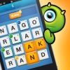 Ruzzle celebrates 3rd birthday and 50 million download milestone