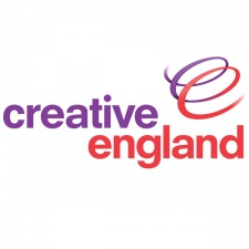 Creative England appoints ex-GameSpot editor Rob Crossley as Head of Games