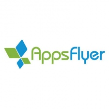 AppsFlyer launches mobile marketing app for advertisers on the go