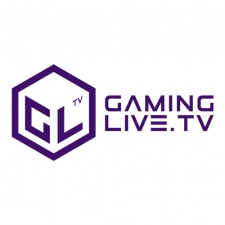 Gaming Live provides alternative to Twitch