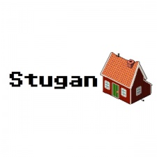 Global applications open for Swedish Stugan game accelerator