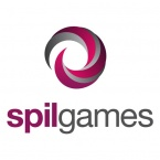 Spil Games expands exec team with hires from Bigpoint and Ubisoft