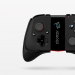 UCWeb enters gaming hardware market with Android Xiaoqi Gamepad