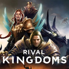 Rival Kingdoms smashes 1 million downloads a week after launch