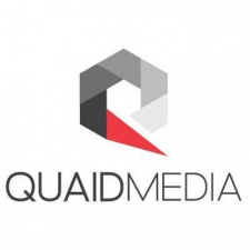 Quaid Media Burst TV promises a mobile gaming UA goldrush