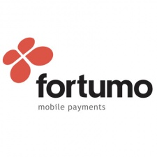 New Fortumo SDK allows offline in-app purchases