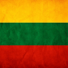 Why Lithuania should be a tempting location for international ICT companies