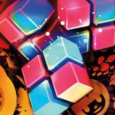 Mobcast buys Lumines and Meteos for mobile reinvention