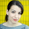 Anita Sarkeesian and Brie Code to keynote European Women in Games Conference on September 5th-6th