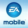 EA Mobile sees FY15 sales up 26% to $504 million