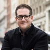#PGCLondon 2016 speaker Mobcrush's Greg Essig predicts the rise of core mobile gamers