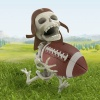 Supercell and uCool battle for a Super Bowl XLIX advertising victory