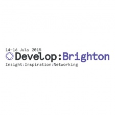 Develop:Brighton Indie Showcase 2015 now open for submissions