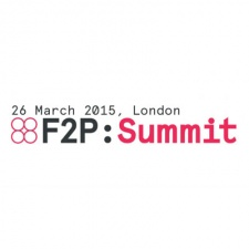 Final speakers for F2P Summit 2015 announced