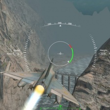 How Threye went from startup to making the official game of the Indian Air Force
