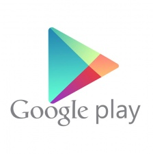 Best practices for success on Google Play Store
